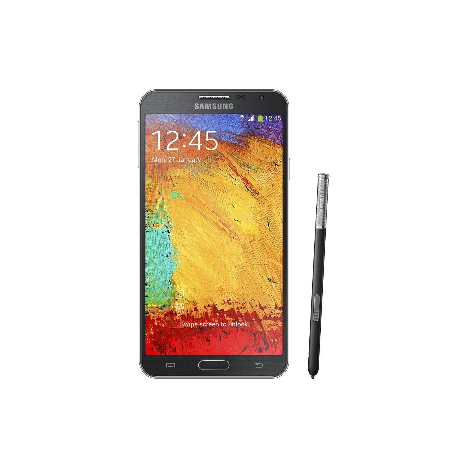 Galaxy Note 3 32GB Black Sprint (Refurbished) Galaxy