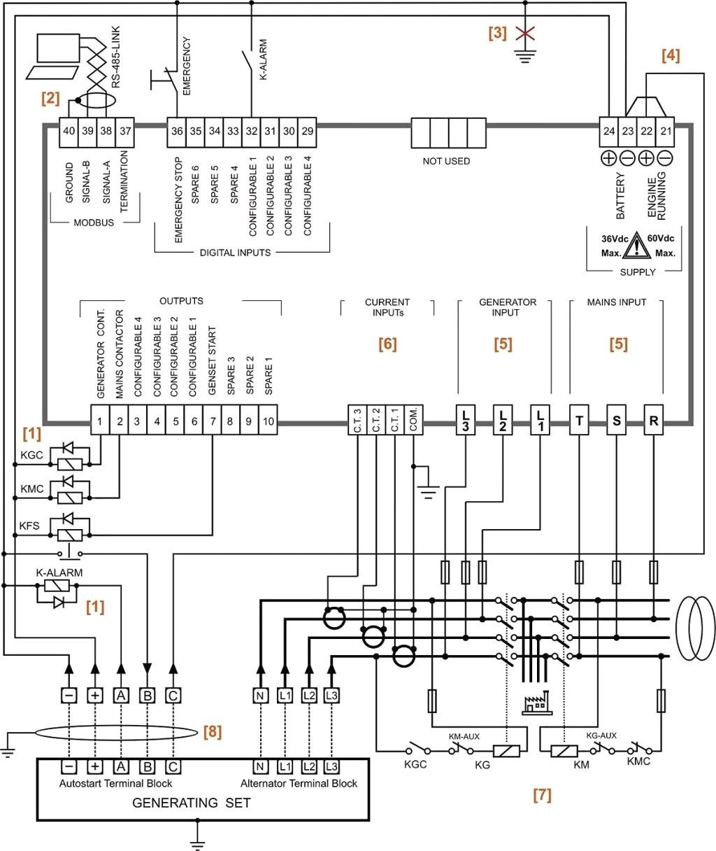 Olympian Generator Wiring Diagram 4001e Collection In 2020 Electrical Circuit Diagram Transfer Switch Electrical Wiring Diagram