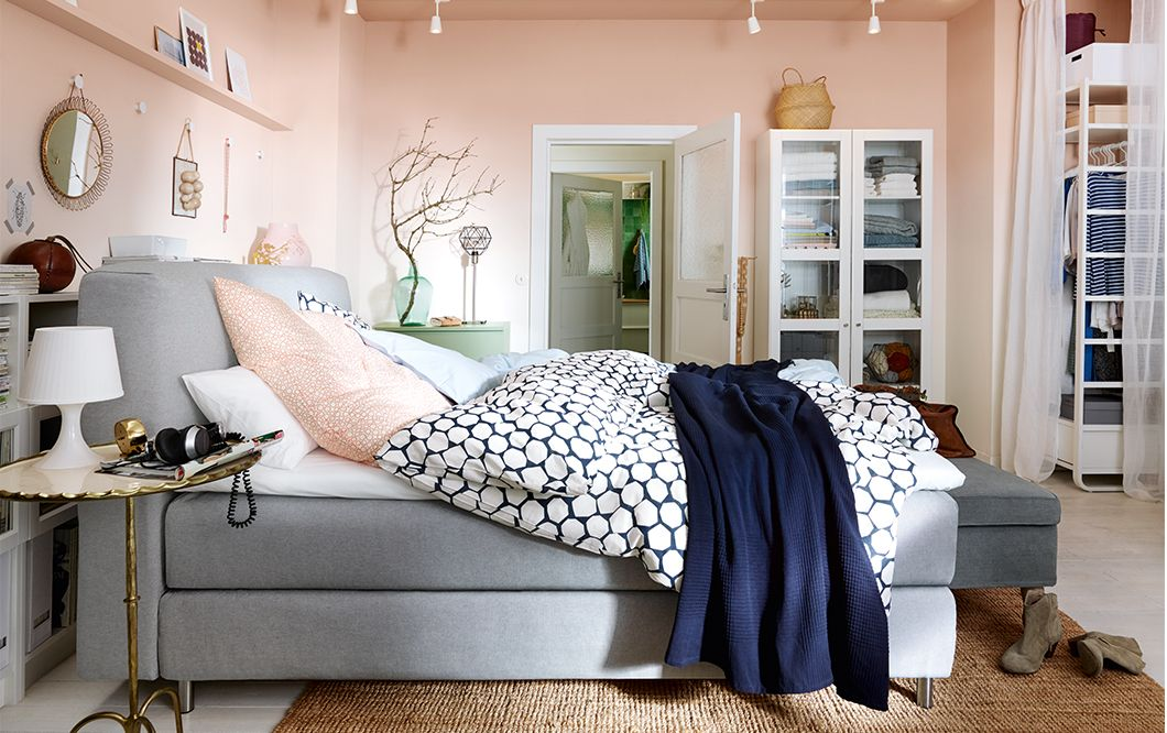 http\/\/wwwikea\/de\/de\/catalog\/categories\/departments\/bedroom - schlafzimmer ikea