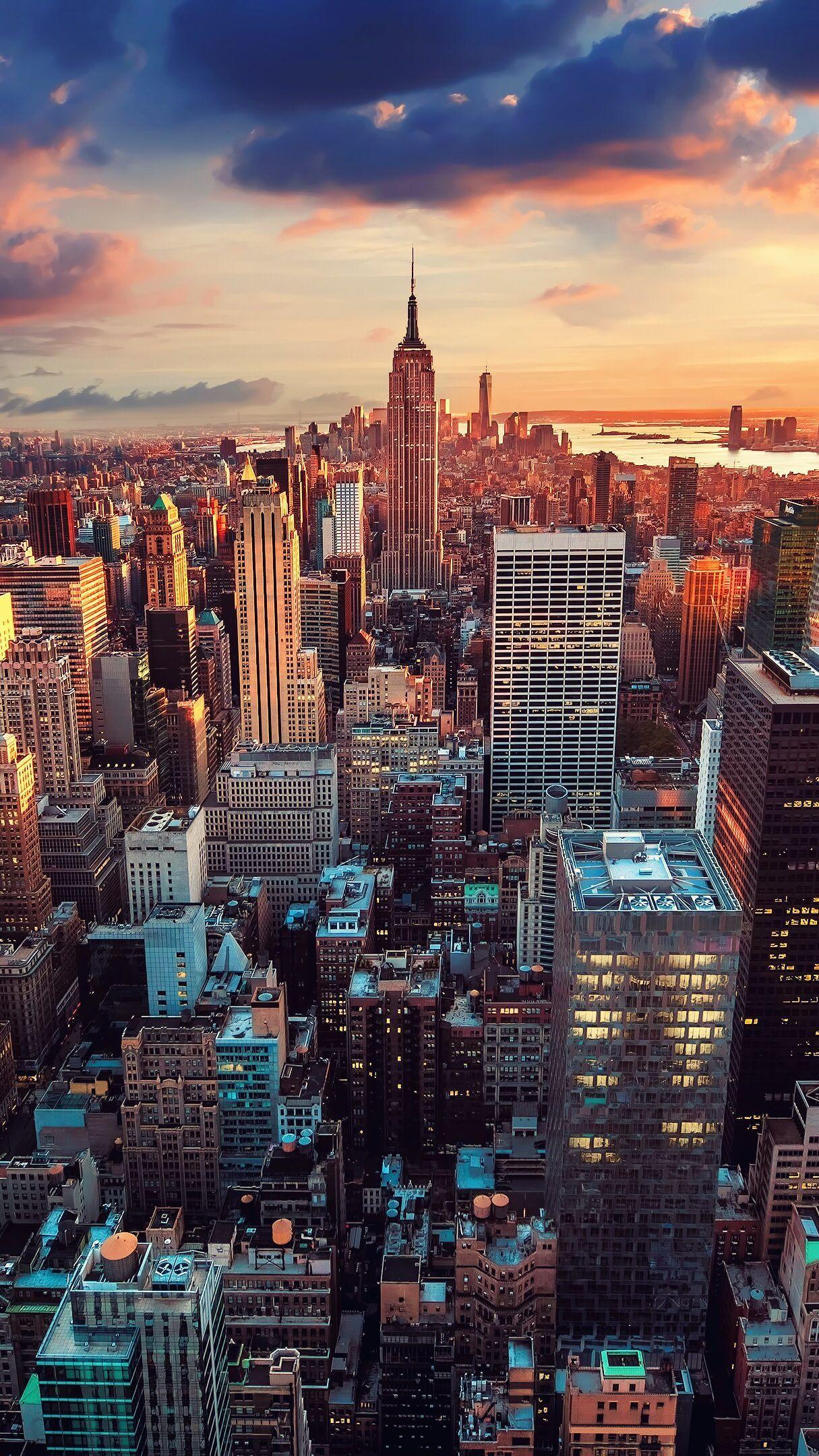 Fondos De Pantalla Tumblr Wallpapers Nyc Background New York Wallpaper City Aesthetic