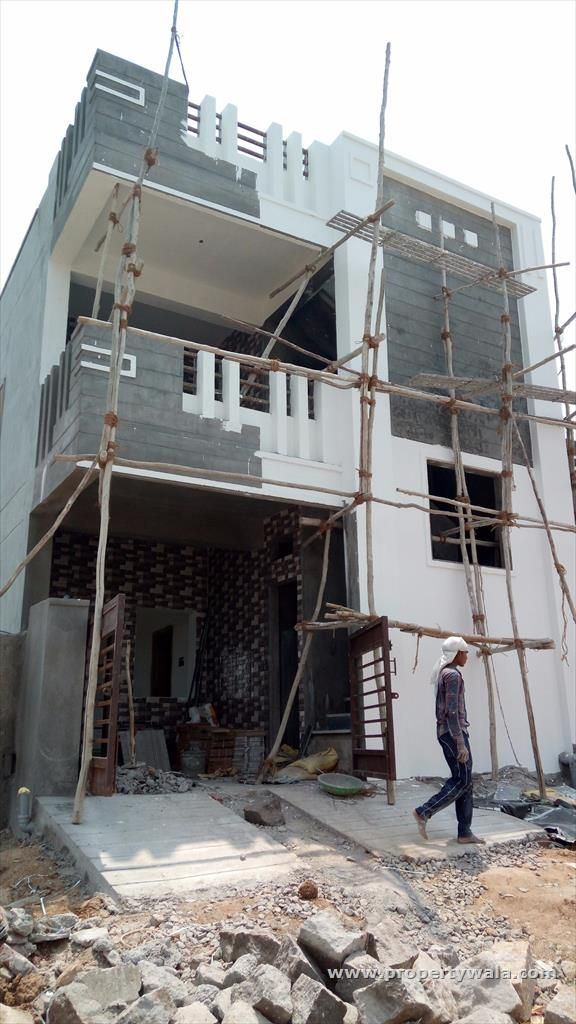 Small House Elevation Design Duplex House Design Latest House Designs: Image Result For Elevations Of Independent Houses