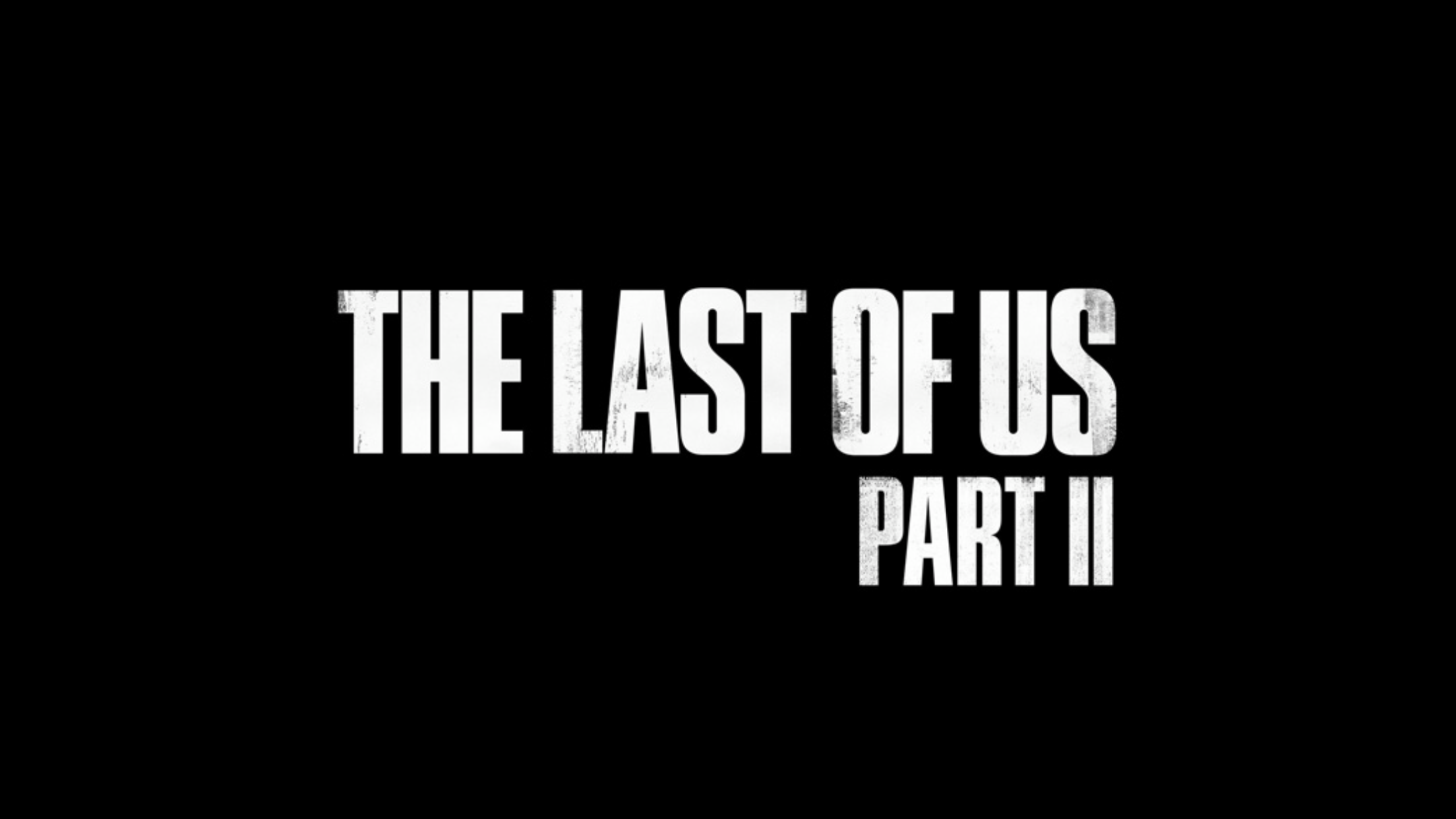 Pin By Theparademon14 On The Last Of Us In 2020 The Last Of Us Retail Logos The North Face Logo