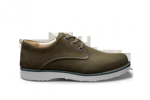 3a11cf0b324 Un-Sneaker - Men