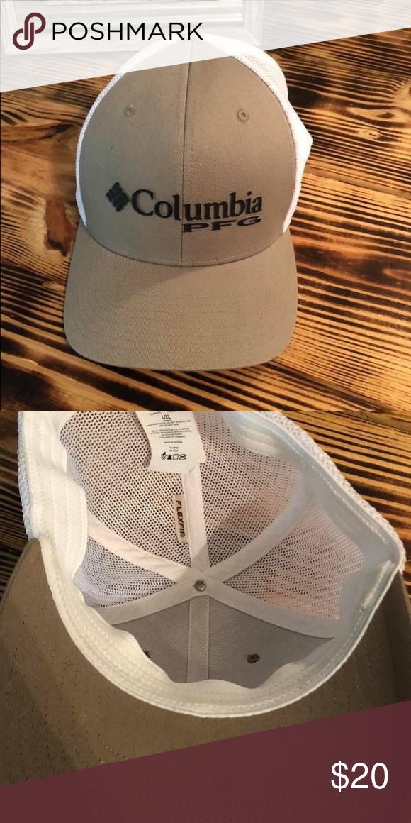 Columbia Pfg Hat Columbia Pfg Women Accessories Hats Accessories Hats