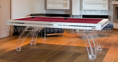17 best images about pool table designs on pinterest coins 7ft pool table and cheap pool tables