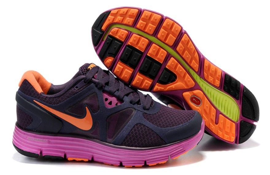 1000+ images about 50% Off ! Nike Lunarglide 2\u0026amp;3\u0026amp;4 on Pinterest | Shoes sport, Men\u0026#39;s Nike and Sport new