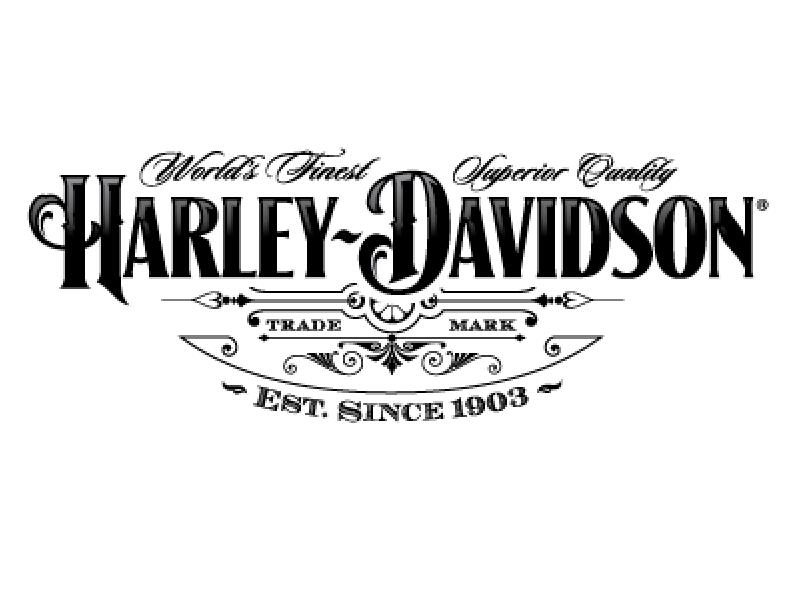 Superior Quality Harley Davidson Decals Classic Harley Davidson Harley Davidson