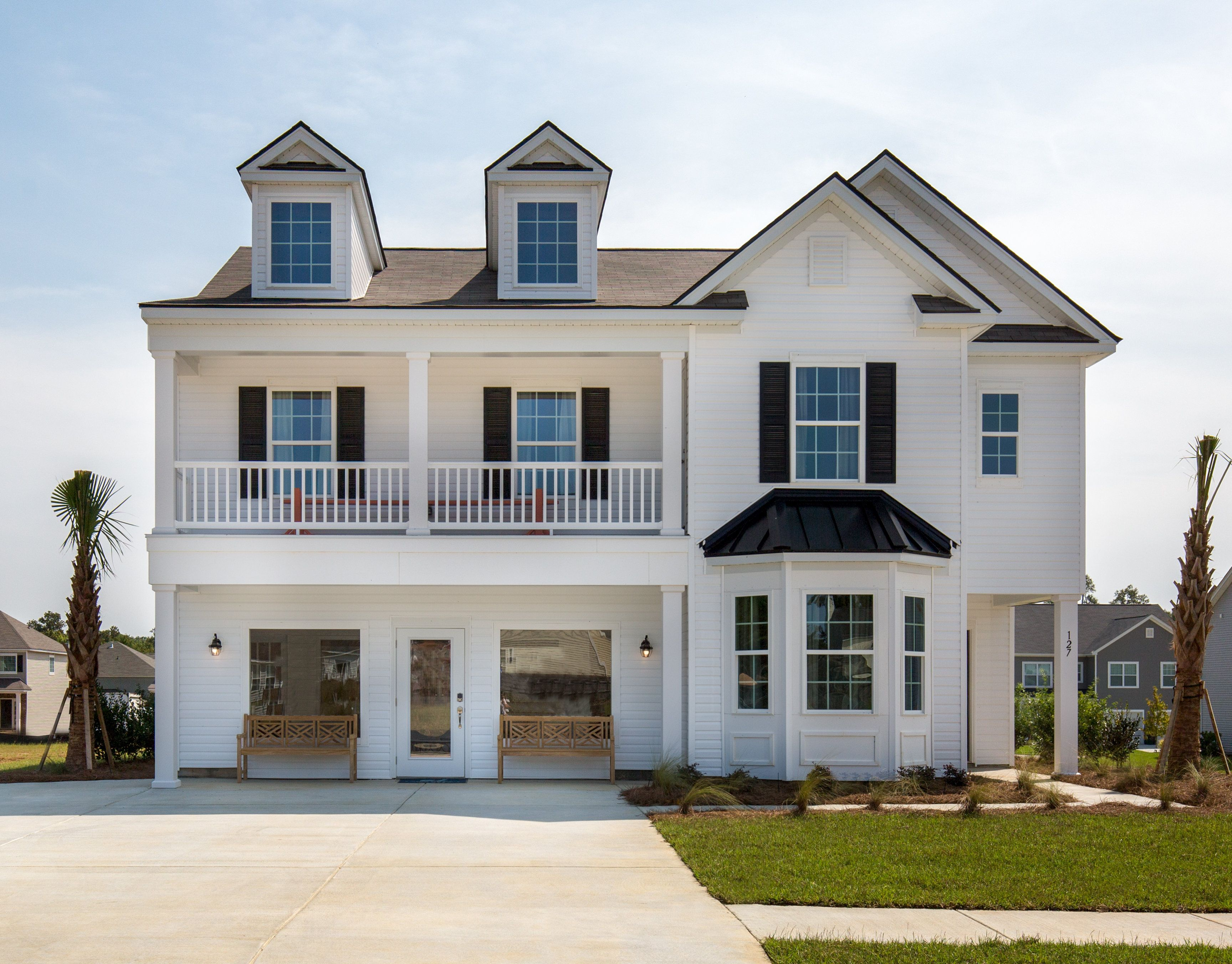 Hanover with images new homes for sale house styles