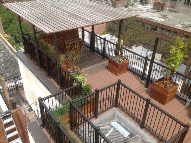 Best Image Result For Ipe Stairs Outdoor Decor Deck Home Decor 400 x 300