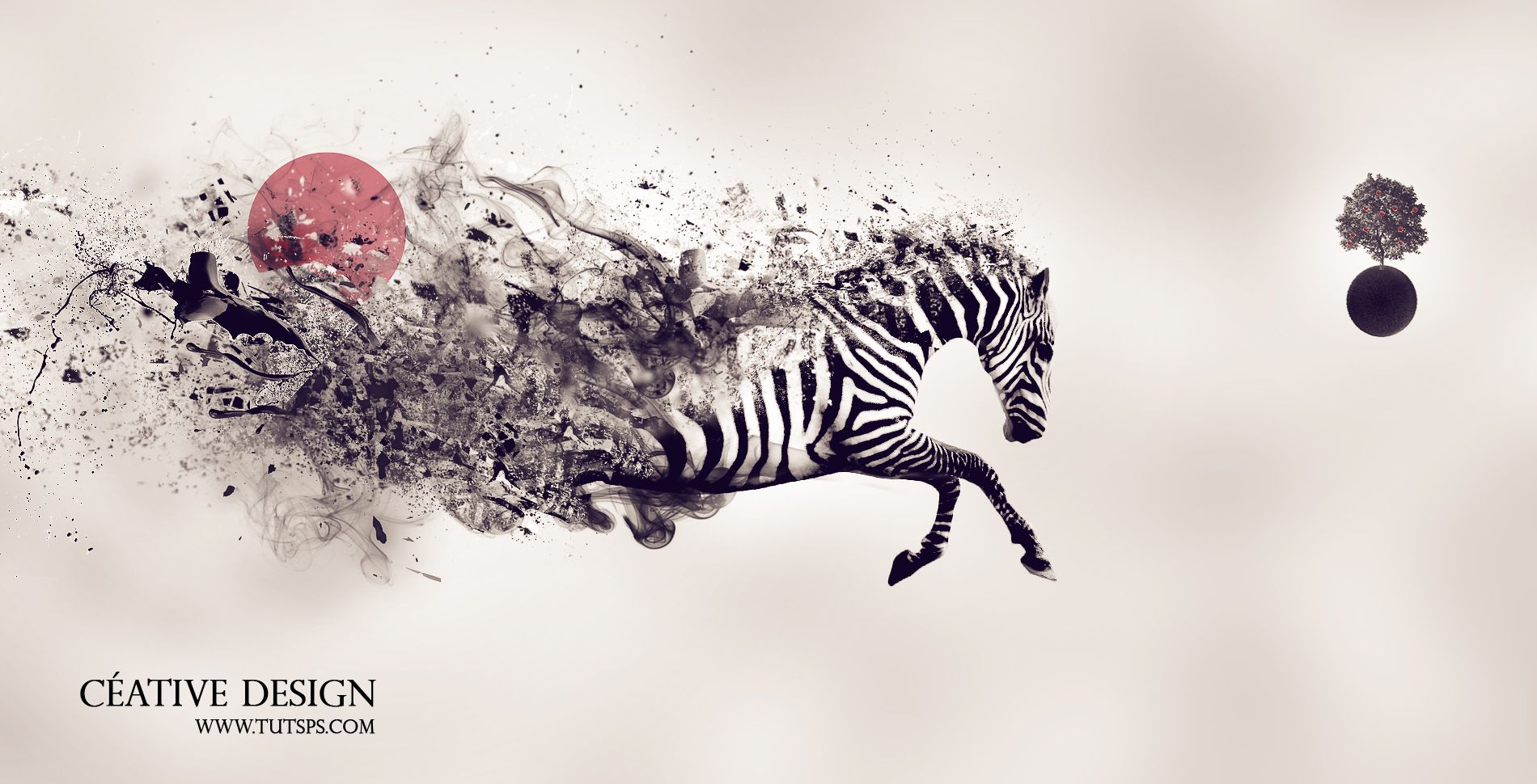 Les 25 meilleures id es de la cat gorie tuto photoshop sur for Effet miroir sur photoshop