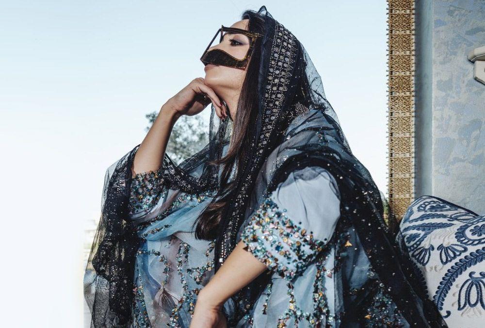 بهجتنا إماراتية قصص من أقمشة توثق تطور الثوب الإماراتي Women S Top Fashion Kimono Top