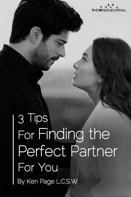 short list dating