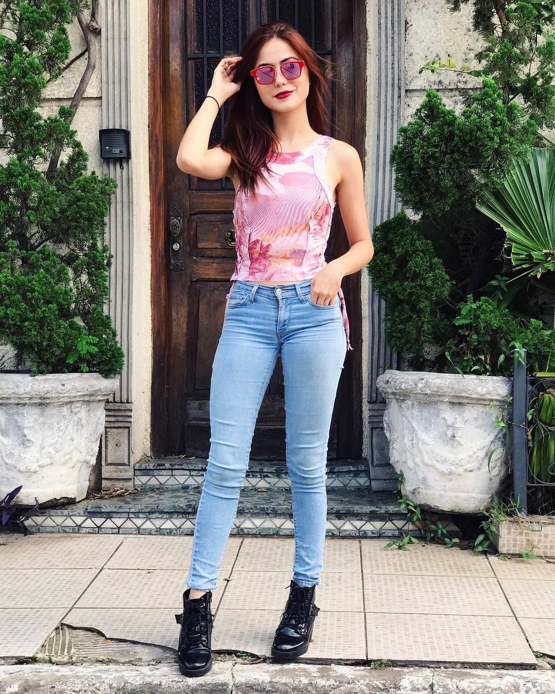 Janaína Isabel (@janamake) • Fotos e vídeos do Instagram