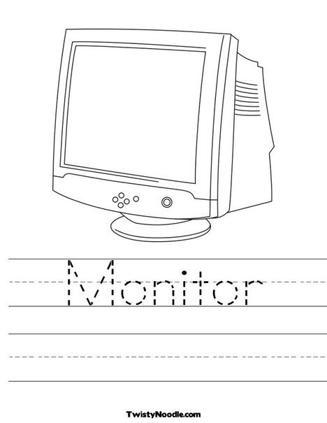 Make Full Page Custom Handwriting Worksheets In Seconds Kids Love