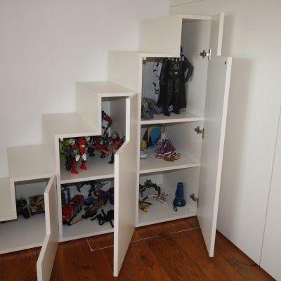 Décoration intérieure, aménagement, rénovation et suivi de chantier