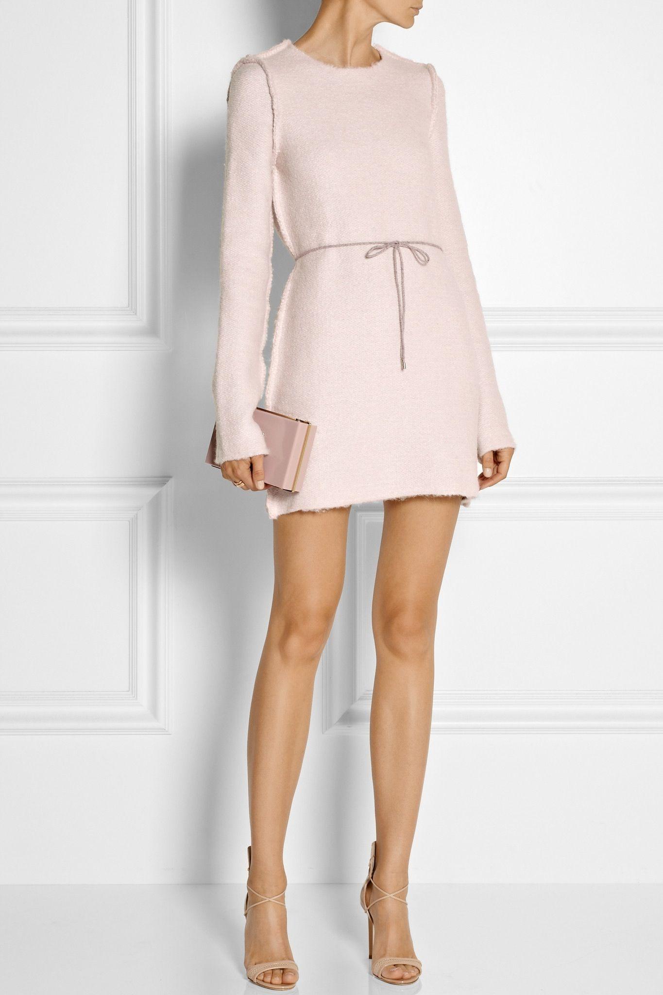 Calvin Klein Fashion Outfits Fashion Dresses