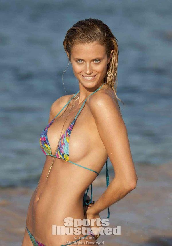 Pin on Model: Kate Bock