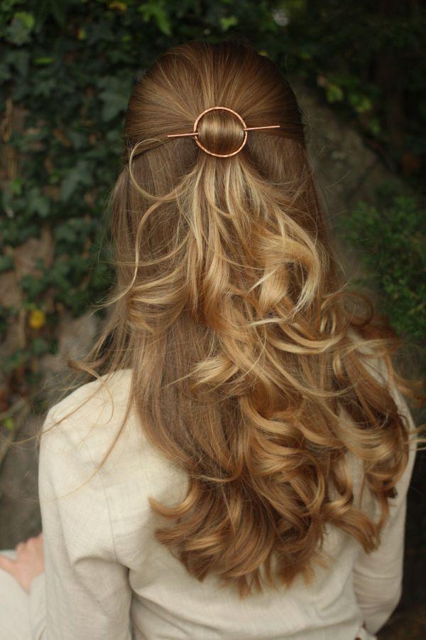 Minimalismus: Grundlagen und Persönlichkeit   – Hairstyle Inspiration