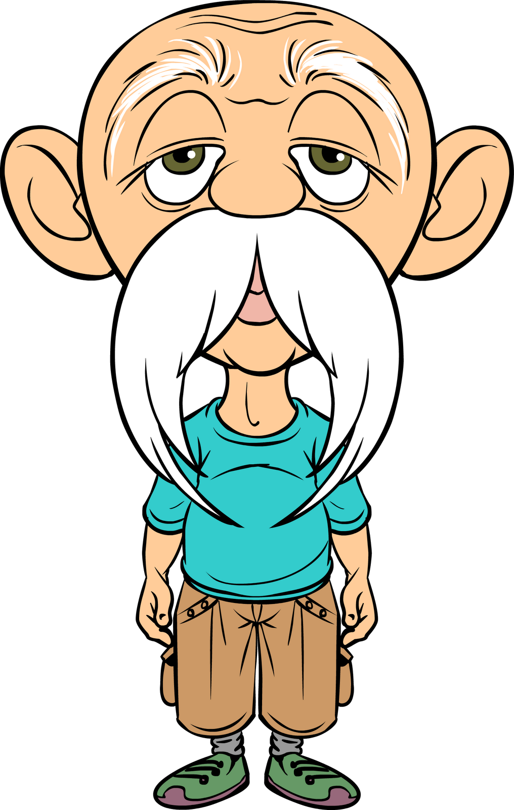 old man cartoon szukaj w google m czy ni pinterest cartoon rh pinterest com old man clip art images old man clip art black and white