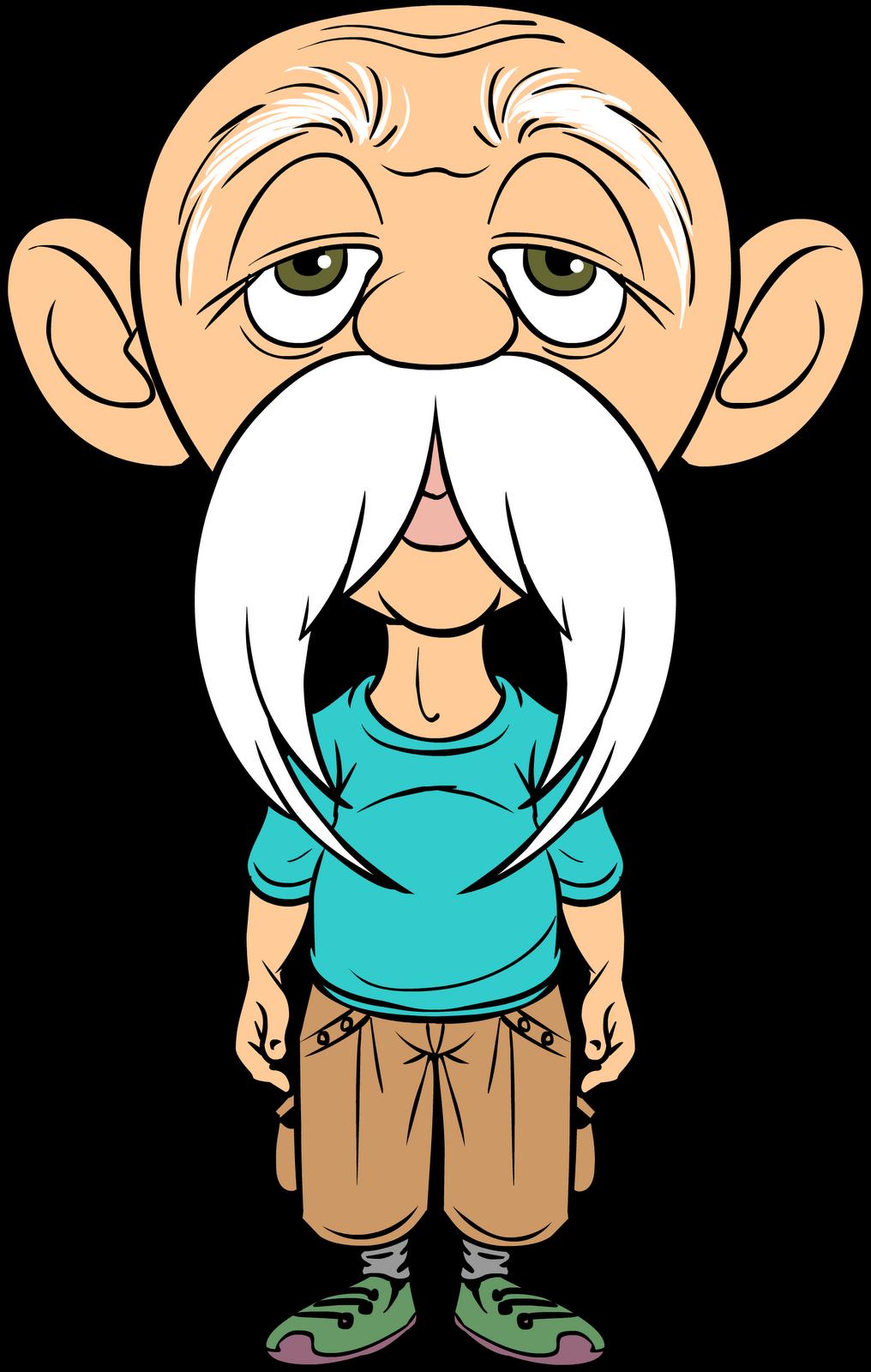 old man cartoon szukaj w google m czy ni pinterest cartoon rh pinterest com old man clipart and birthday free old man clipart and birthday free