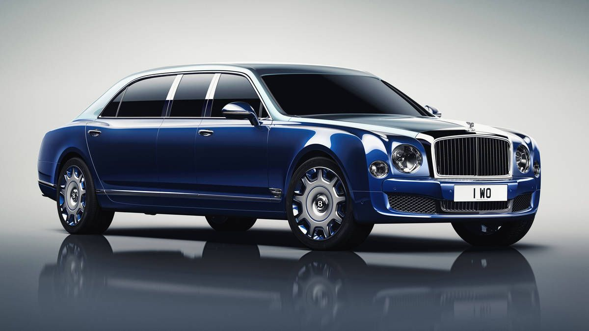 amazing gallery photo bentley some cars mulliner price and information