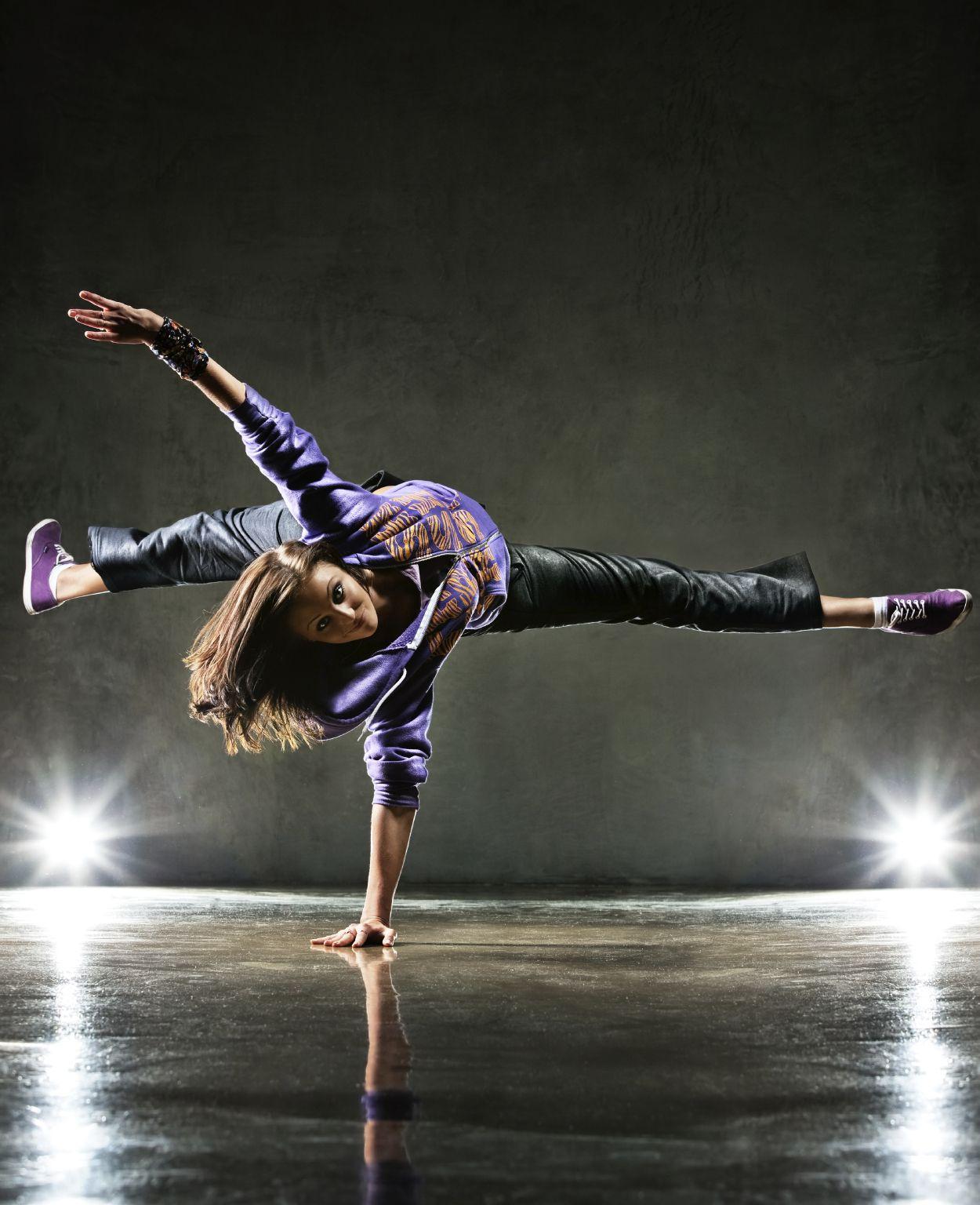 hip hop www.theworlddances.com/ #hiphop #dance   Hip Hop ...
