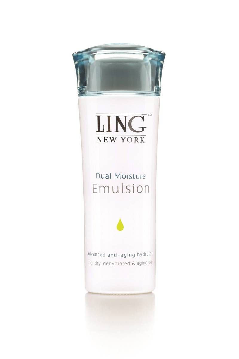 Best Bet Ling Dual Moisture Emulsion Moisturizer Anti Aging Beauty Health And Beauty