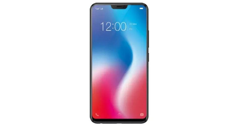 Oppo F7 vs Oppo F7 Youth vs Oppo F7 Plus | Samsung galaxy phone ...