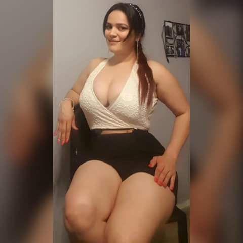 Free full porn videos for women