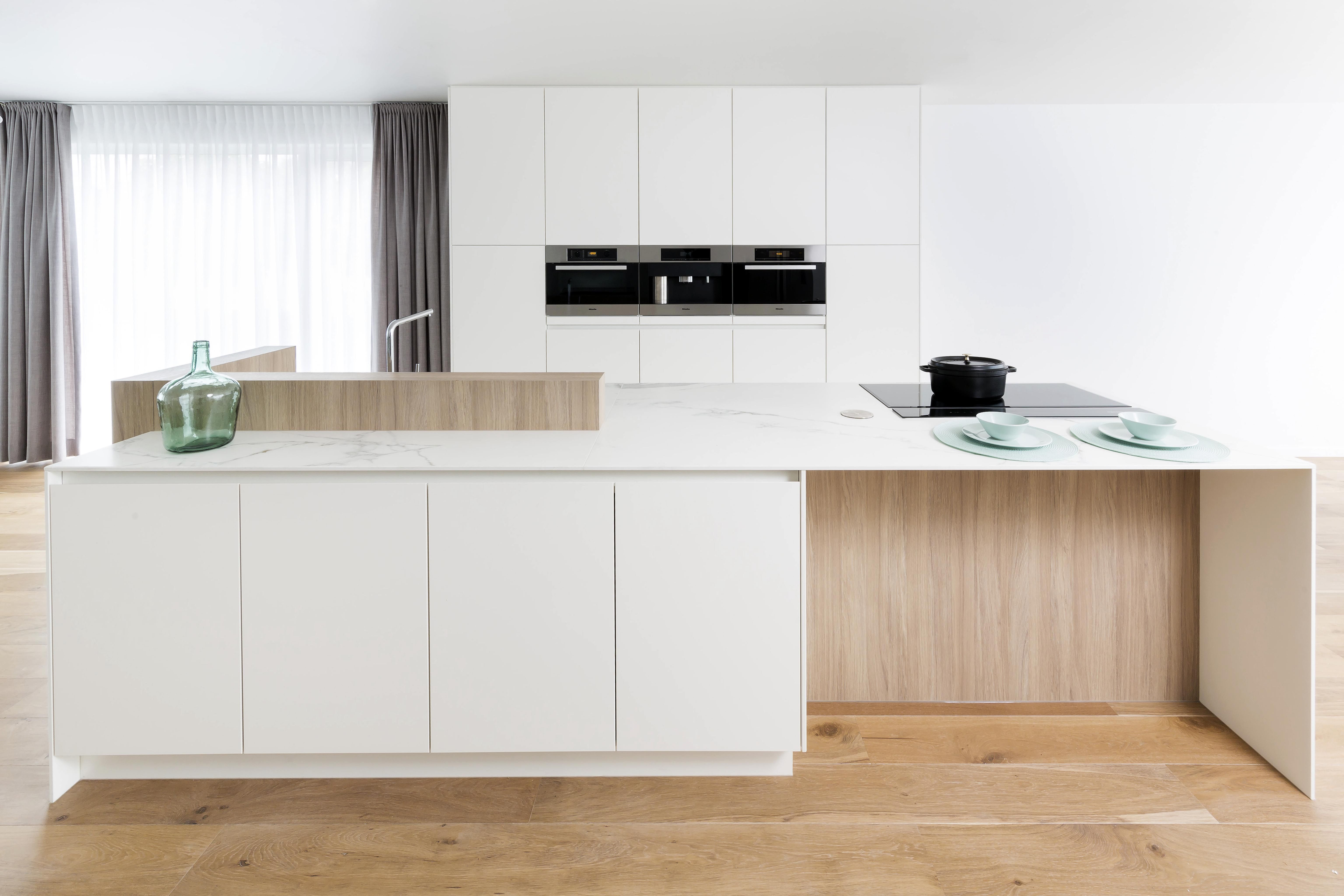Gemütlich Küche Sammlung Nh Portsmouth Bilder - Küche Set Ideen ...