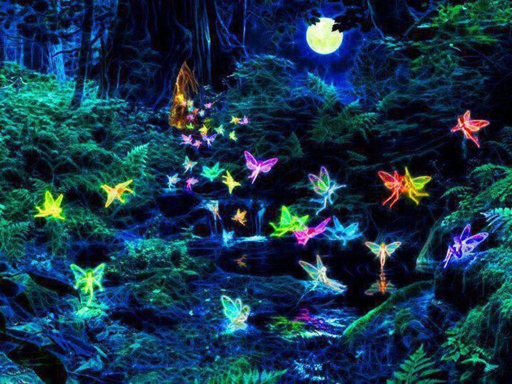 fairies - Google Search