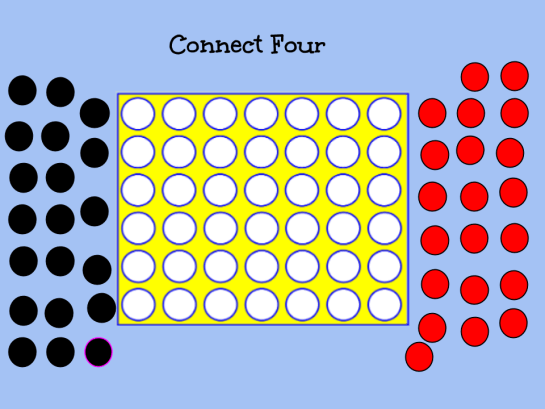 Google Drawing Play Connect 4 Asynchronously Teacher Tech Smart Board Lessons Smart Board Activities Smart Board Games