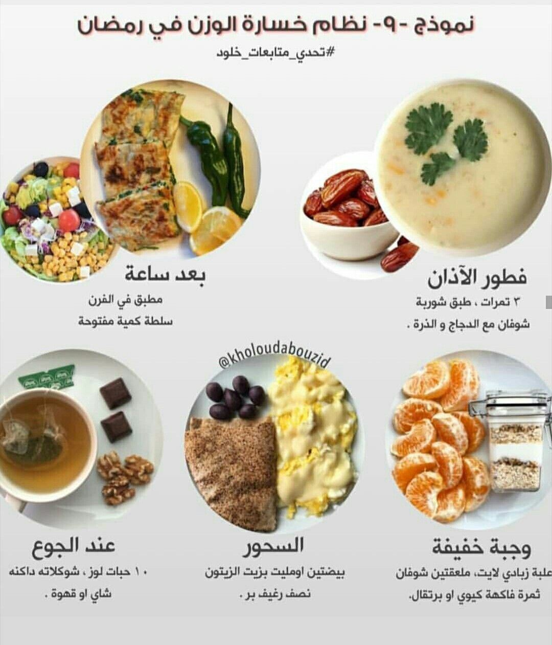 Pin By Boutheina Choukri On Diet Health Facts Food Healthy Fitness Meals Health Fitness Food