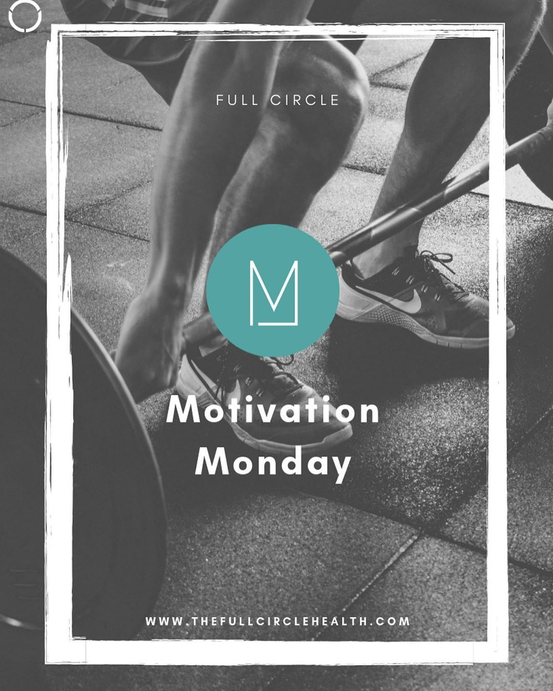 #MotivationMonday . 🚨 This one's a MUST-READ 📖! . Key Takeaway: - Start off light (2-3 days per...