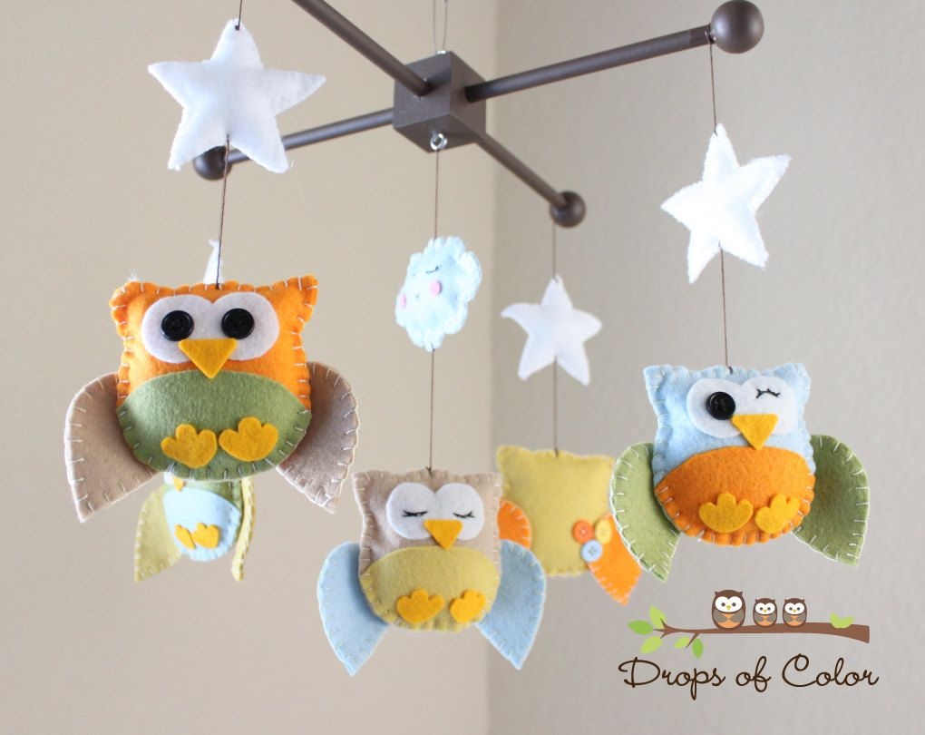 how presence cribs and for baby the of beautiful mobiles interesting design ideas useful