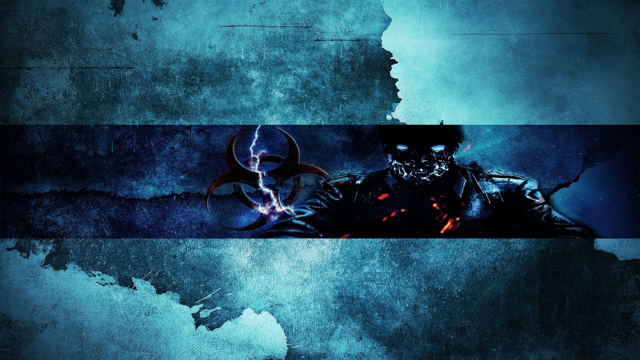 Youtube Banner Backgrounds Gaming Youtube Art Channel Art Youtube Channel Art