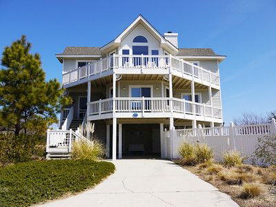 Outer Banks Vacation Rentals Homes Beach Cottages Outer Banks Vacation Obx Vacation Rentals Outer Banks Vacation Rentals