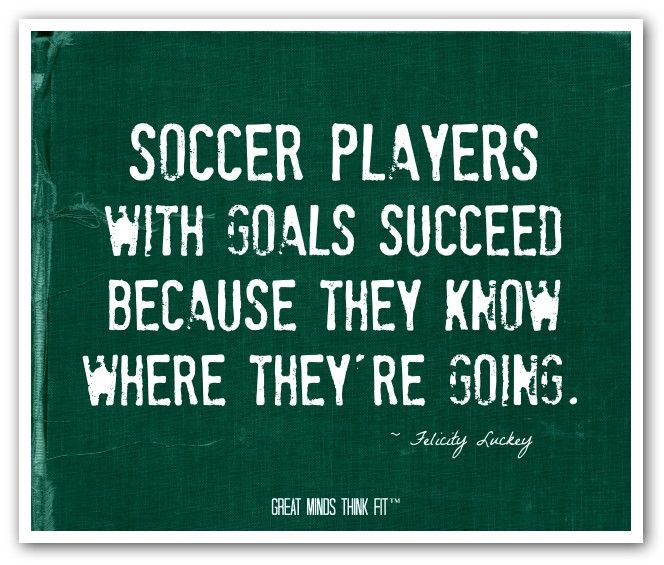 Motivational Soccer Posters With Soccer Quotes Inspirational Football Quotes Inspirational Volleyball Quotes Motivational Soccer Quotes