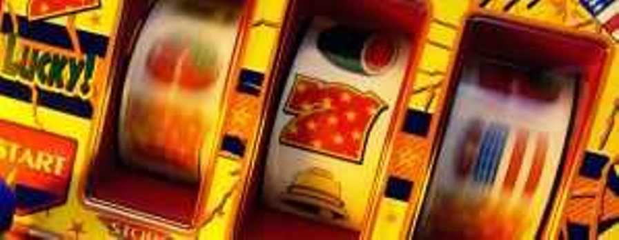 Spiele Keno Night - Video Slots Online