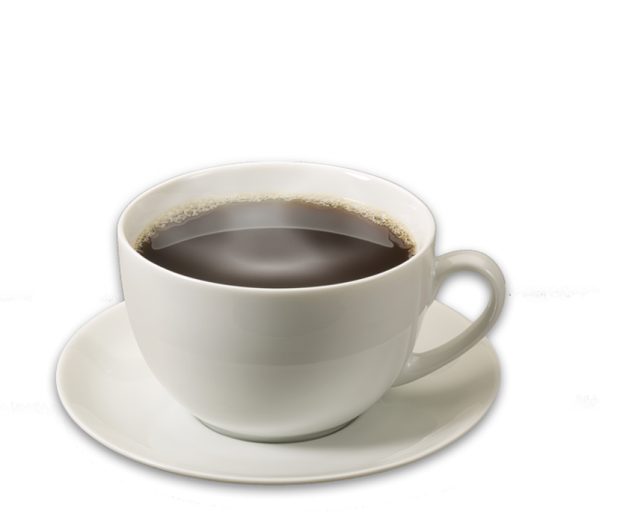 Cup, Mug Coffee PNG Image in 2020 Mugs, Coffee