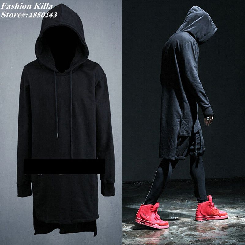 Admirable Cheap Men Summer Clothes Buy Quality Clothes Men Directly From Hairstyles For Women Draintrainus