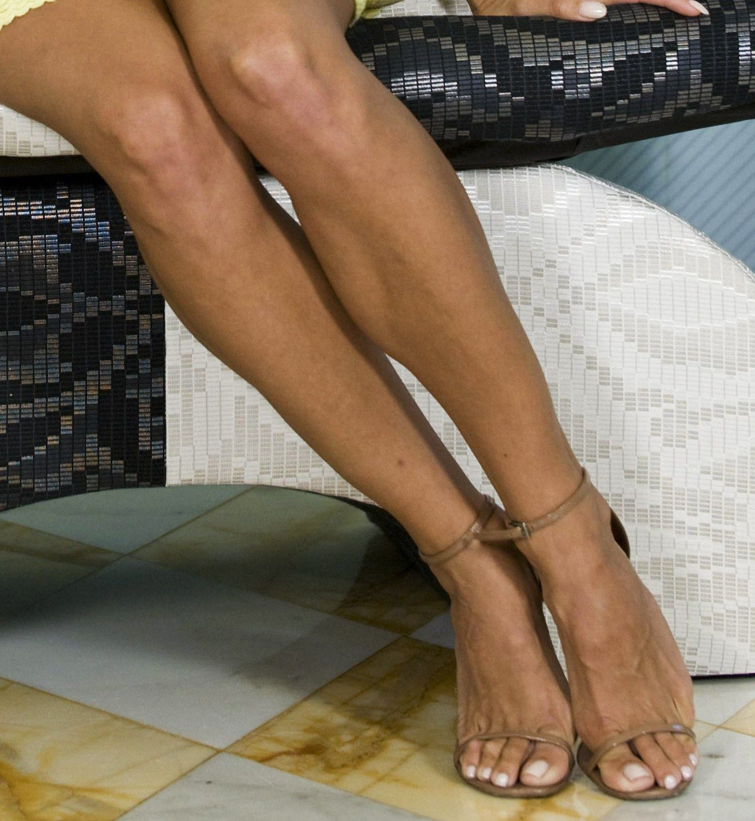 Big sexy feet pics-9936