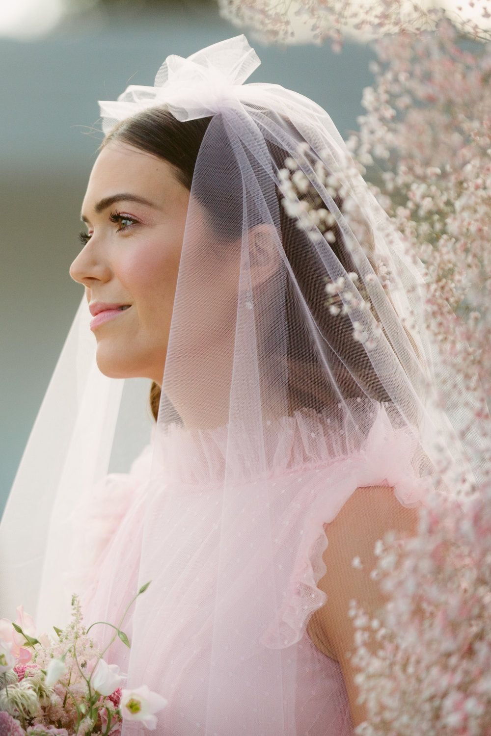 Photo of Our Favorite Moments from 2018 Celebrity Weddings! | Green Wedding Shoes