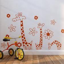 Girafinhas! http://www.adesivos123.com.br/
