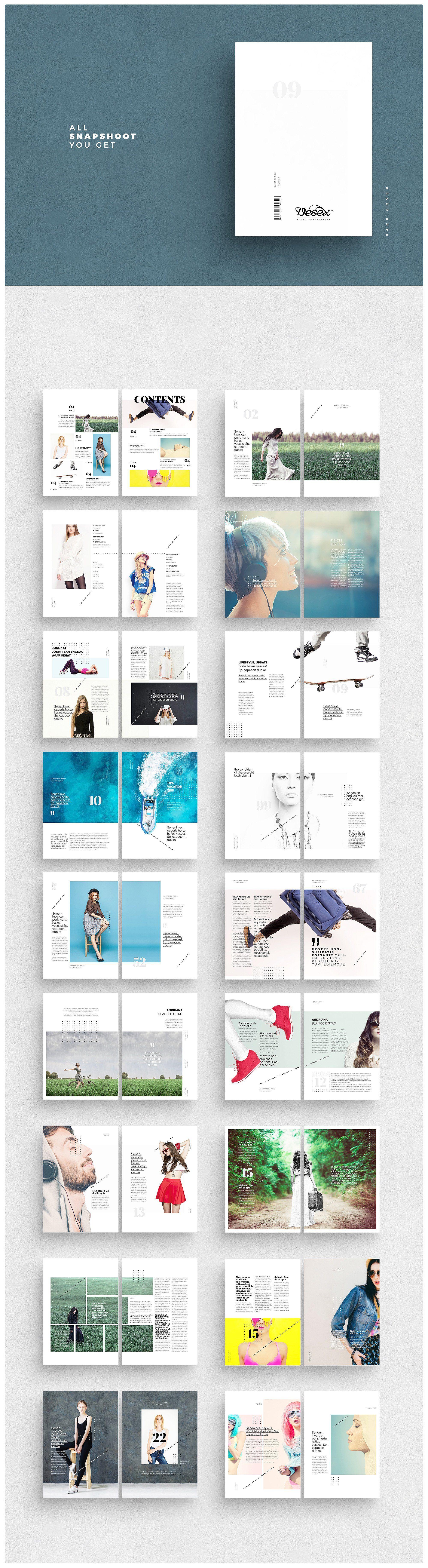 Pin de cuetaro en graphic | Pinterest