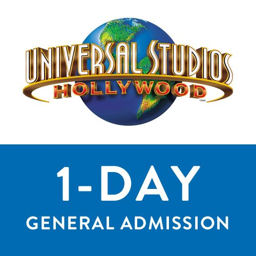 Universal Studios Hollywood Universal Studios Hollywood Universal Studios Tickets Universal Studios Hollywood Tickets