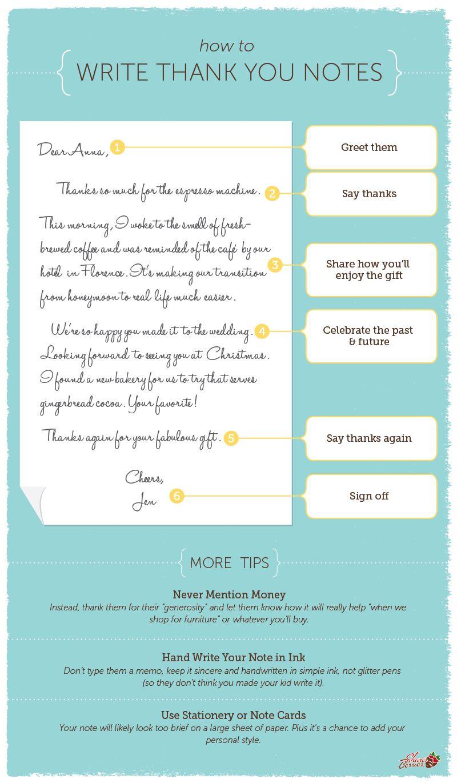 28 Haugen/ Hecker Wedding 28.28.128 ideas  wedding, wedding