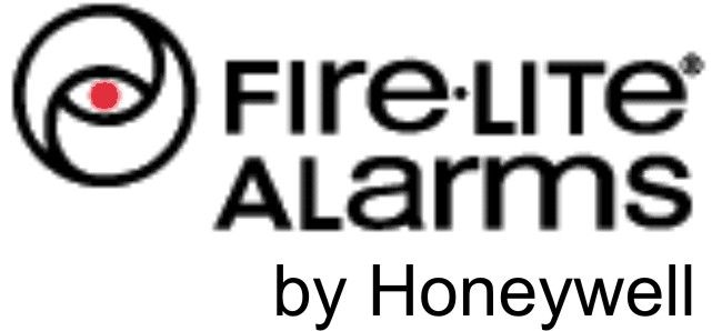 Fire-Lite Authorized Dealer | Honeywell Total Connect 2 0