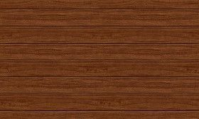 Textures Texture seamless | Siding wood texture seamless 09013 | Textures - ARCHITECTURE - WOOD PLANKS - Siding wood | Sketchuptexture #woodtextureseamless Textures Texture seamless | Siding wood texture seamless 09013 | Textures - ARCHITECTURE - WOOD PLANKS - Siding wood | Sketchuptexture #woodtextureseamless Textures Texture seamless | Siding wood texture seamless 09013 | Textures - ARCHITECTURE - WOOD PLANKS - Siding wood | Sketchuptexture #woodtextureseamless Textures Texture seamless | Sidi #woodtextureseamless