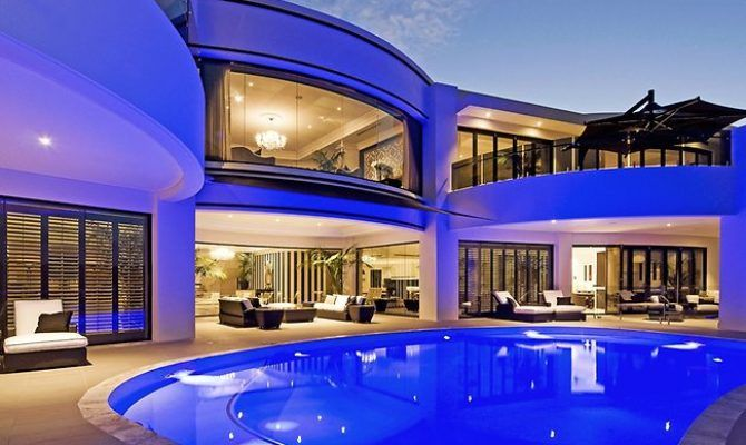 Jhmrad Com Browse Photos Of Big House Sales Queensland Most Expensive Homes Galleries With Resolution 650x433 Pixel F Mansions Big Mansions Expensive Houses